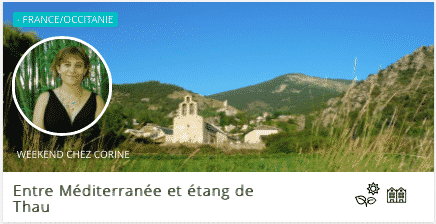 weekends-occitanie-terroir
