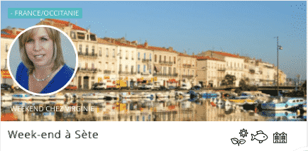 weekends-occitanie-terroir-sete