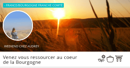 weekend-Bourgogne-weekend-pour-se-ressourcer