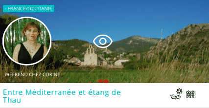 weekend-occitanie-etang-de-thau-weekend-pour-se-ressourcer