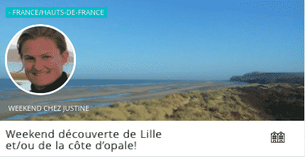 weekend-cote-d-opale-weekend-pour-se-ressourcer