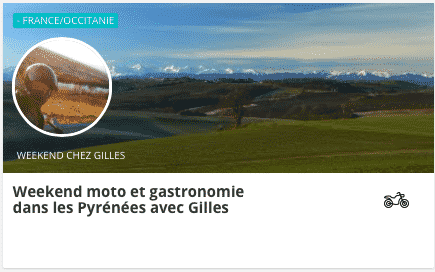 weekend-moto-motards-occitanie