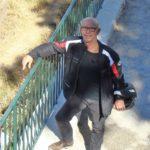 Weekend de Bruno - Découverte du Var en moto : du littoral au Haut Var et Verdon