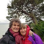 Weekend de Mireille - Luciano et Mireille vous invitent à (re)découvrir Rennes