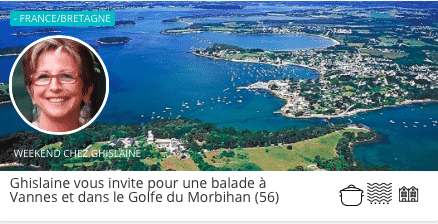 weekend-golfe-morbihan