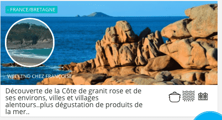 weekend-cote-granit-rose