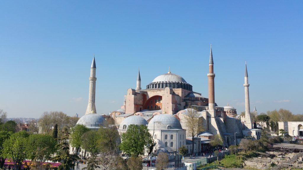 weekend-mosquee-istanbul