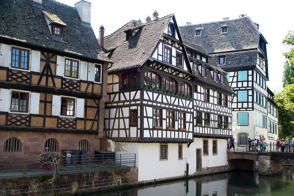 couchsurfing-Alsace-strasbourg