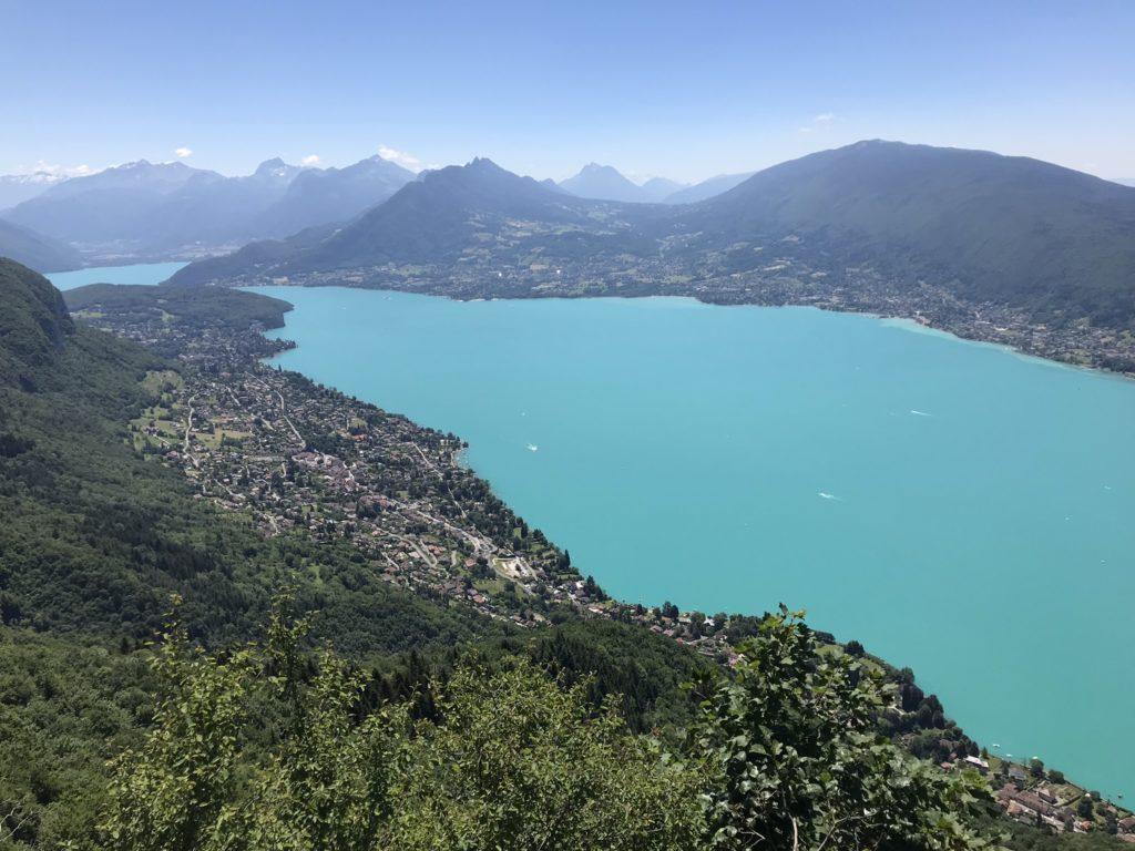weekend-randonnee-annecy-mont-veyrier