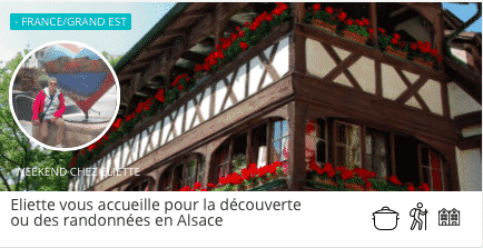 couchsurfing-Grand-Est-Alsace