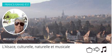 couchsurfing-Alsace-culturel