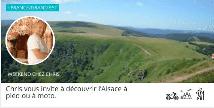 couchsurfing-Alsace-moto
