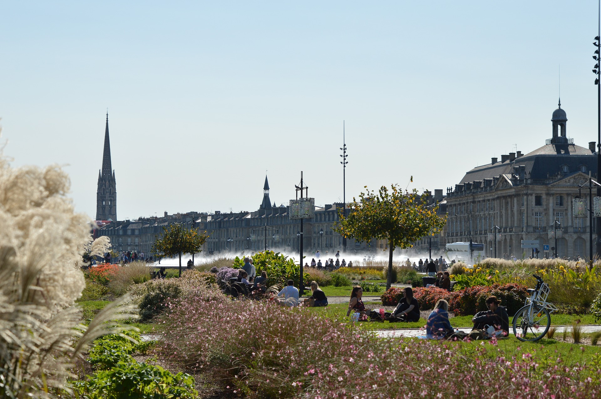 couchsurfing-bordeaux-gironde