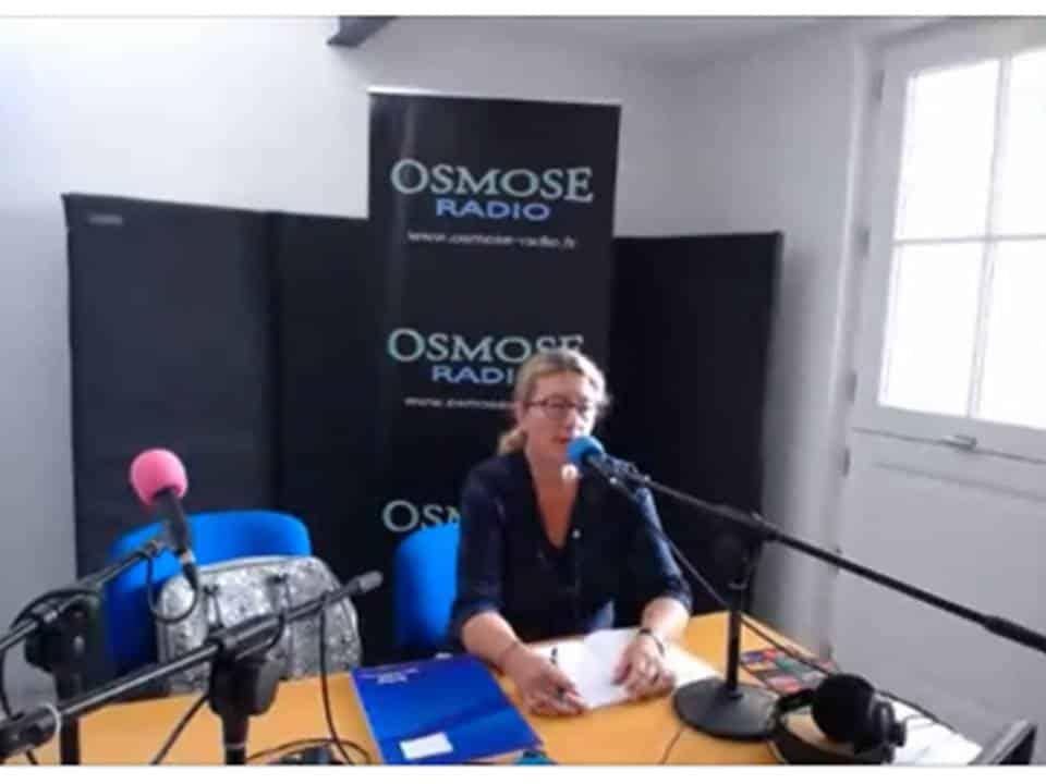 Sabine-fahy-osmose-radio