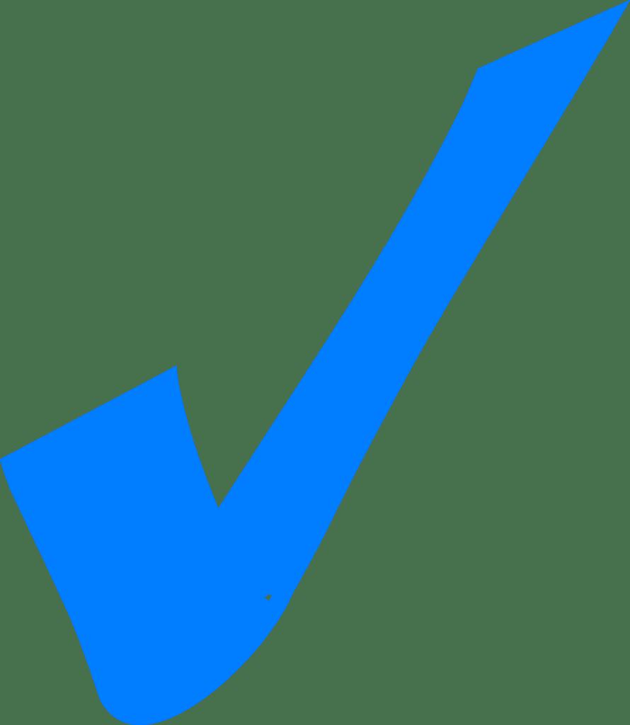 membre-verifie-verification