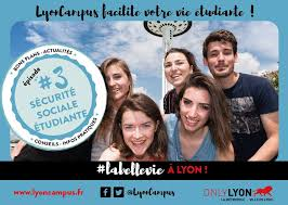 lyon-campus-fb-myweekendforyou