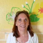 Weekend de MICHELE - Michèle vous propose de vous faire découvrir le Poitou