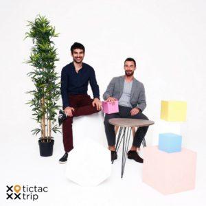 fondateurs-site-Tictactrip