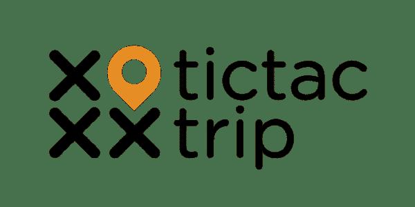 nouveau-site-Tictactrip
