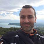 Weekend de Gilles - Gilles vous invite à découvrir les Alpes de Haute Provence