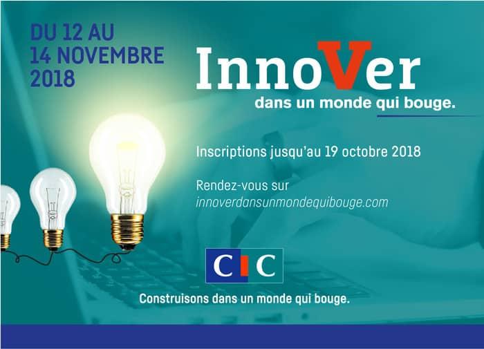 cic-innover-dans-un-monde-qui-bouge