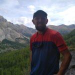 Weekend de Ludovic - Ludo vous invite à découvrir la vallée de l'Ubaye