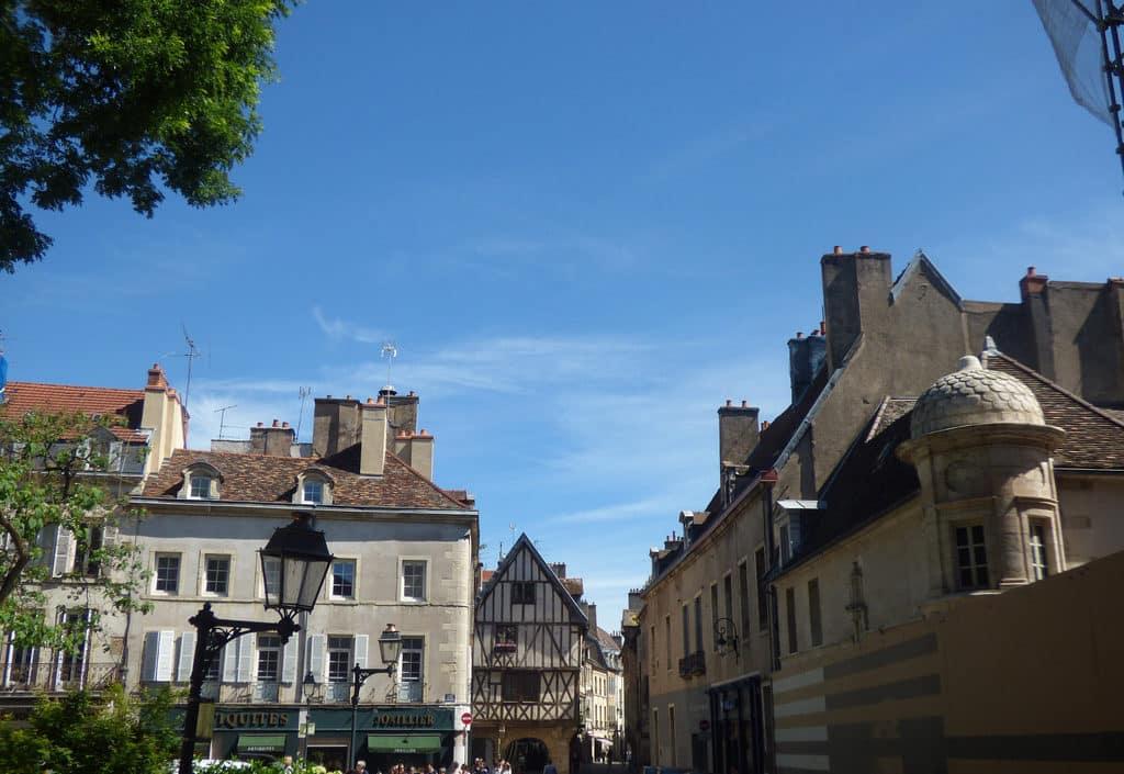 Weekend Bourgogne authentique