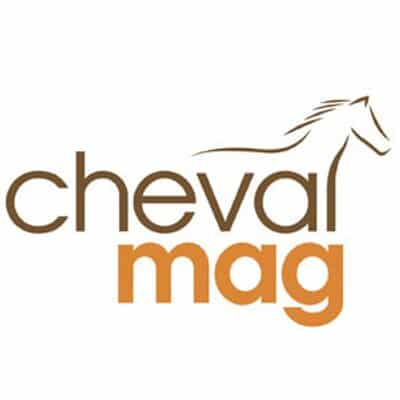 cheval-mag
