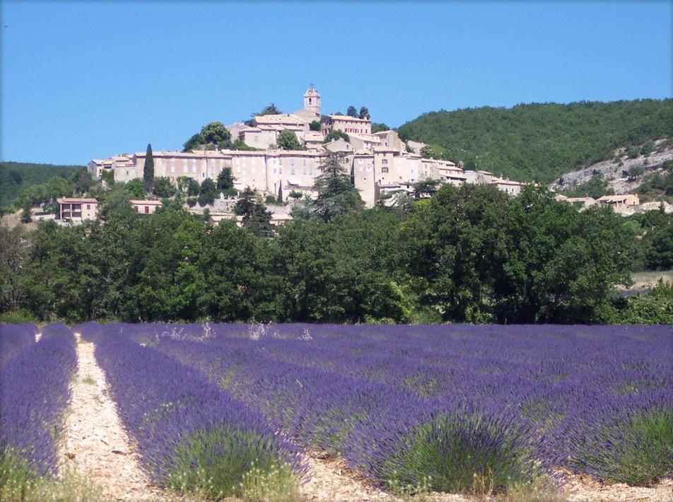 Bons plans gastronomiques dans les Alpes-de-Haute-Provence (2)