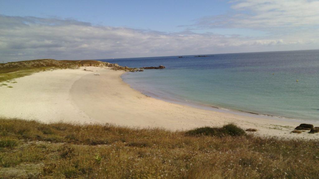 Weekend Weekend en presqu'île de Quiberon