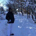 Weekend de Roseline - Promenade familiale dans les Vosges