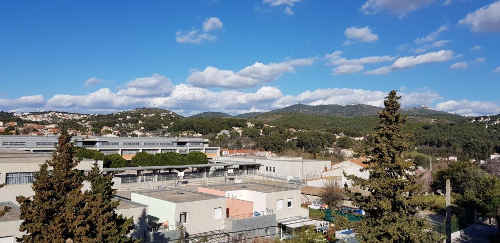 Weekend Découvrir Marseille et ses environs de façon insolite et ludique