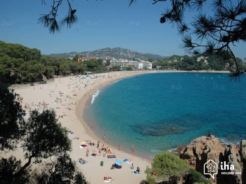 Les meilleures plages en Catalogne pour les jeunes