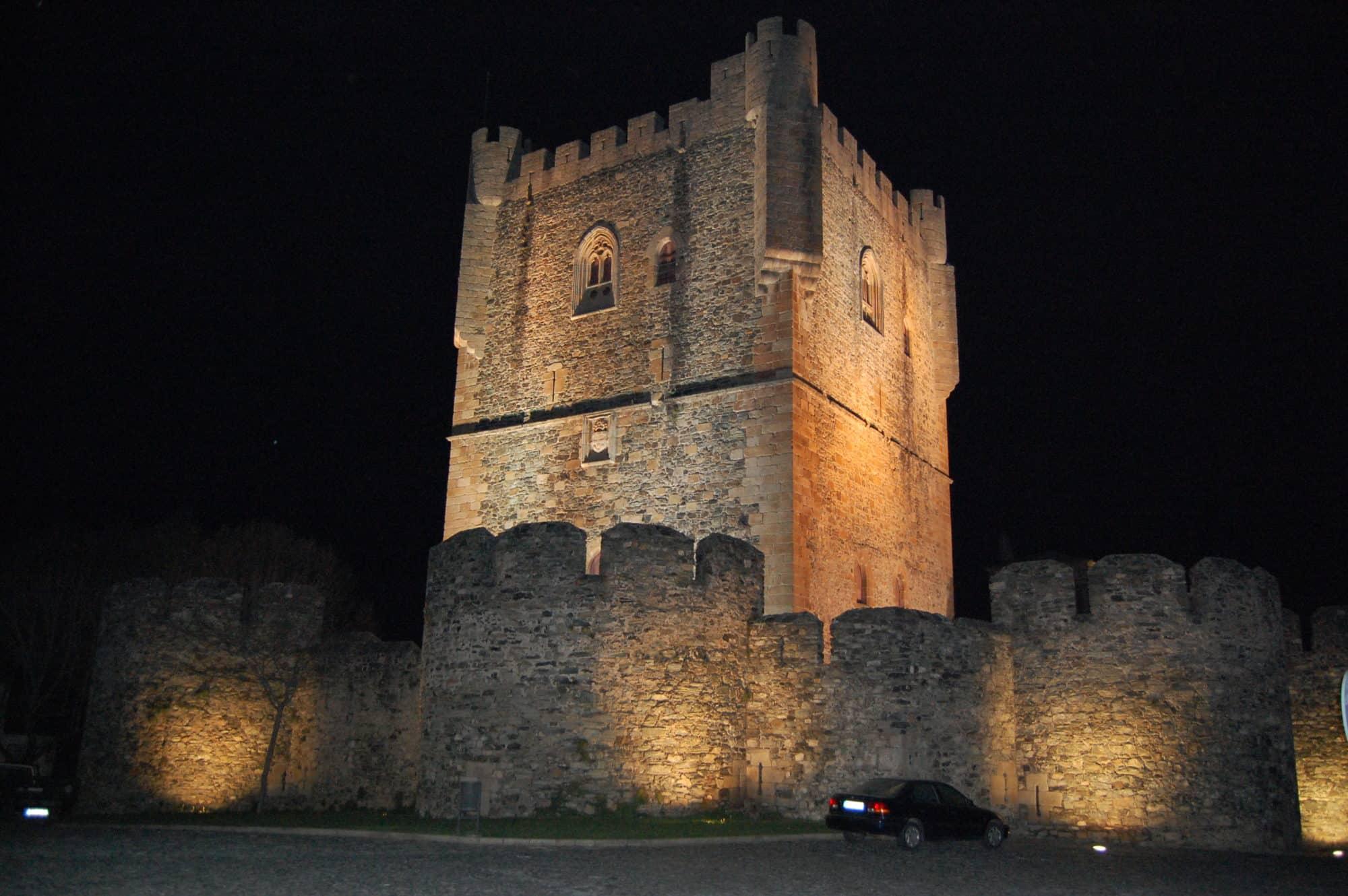 Voyage Culturel et touristique au Portugal