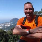 Weekend de Christophe - Christophe vous convie à un week-end alsacien.