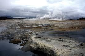 paysages et gatronomie en Islande