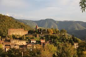 Weekend Isabelle  vous invite pour un weekend randonnée dans l'Allier