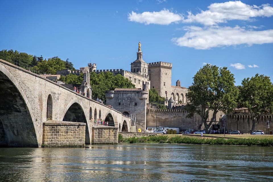 Weekend Accueil tournoi de Badminton à Avignon