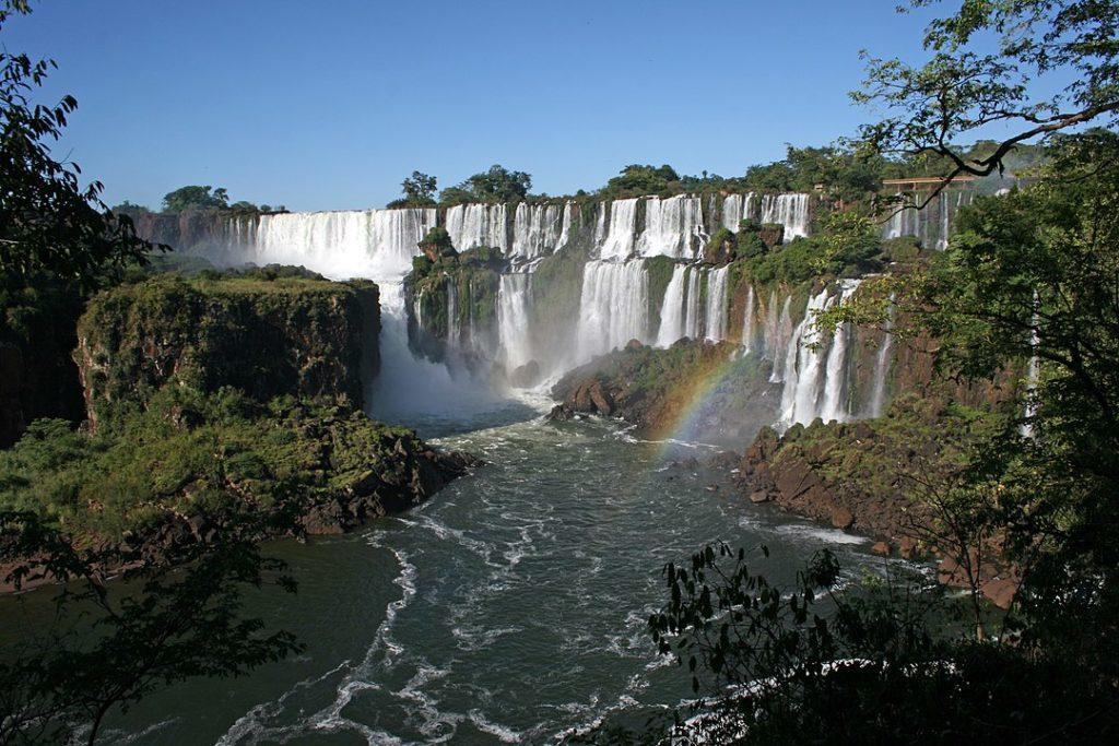 Séjourner en Argentine pour faire de l'écotourisme