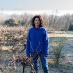 Weekend de Sophie - Petit déjeuner vigneron au pied du Ventoux