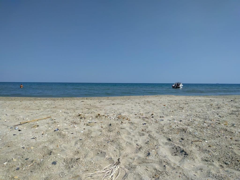 Weekend Découvrez le naturisme, randonner et profiter de la plage aux alentours de Montpellier !