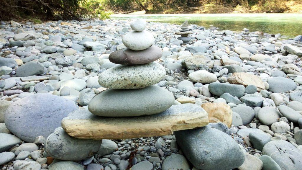 Weekend Rémy vous invite pour un weekend détente dans le Béarn entre balades et méditations