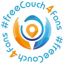 FreeCouch4Fans