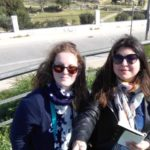 Weekend de Sarah - Weekend à Bruxelles avec Sarah