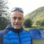 Weekend de Xavier - Hébergement pour coureurs chez Xavier à Pau