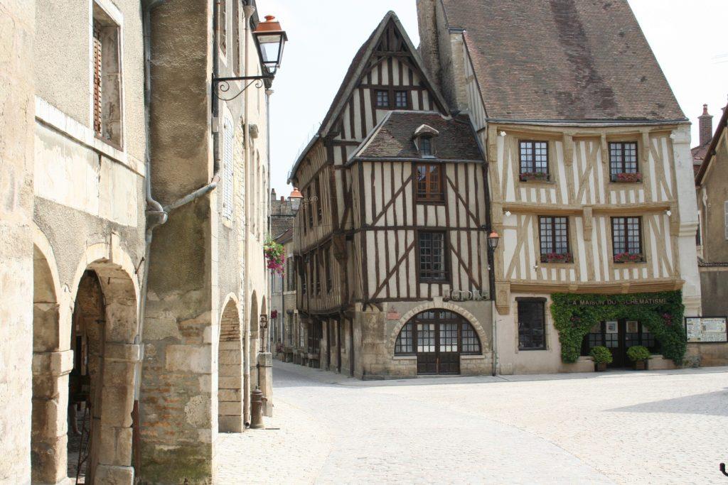 Weekend Hébergement coureurs ou triathlètes à Troyes