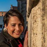 Weekend de Alison - Découverte de la Côte d'Opale avec Alison