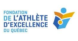 Fondation de l'athlete d'excellence du Quebec