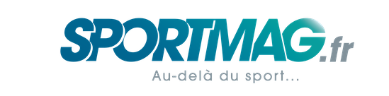 sportmag.fr