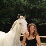 Weekend de Andréa - Andréa vous accueille vous et votre cheval dans l'Ariège